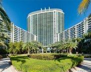 1500 Bay Rd Unit #1458S, Miami Beach image