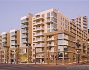 1431 Pacific Hwy Unit #207, Downtown image