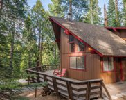 1300 Shoshone  Drive, Camp Connell image