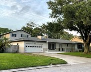 1670 Pinewood Drive, Clearwater image