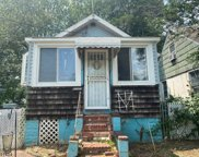 1808 Paterson St, Rahway City image