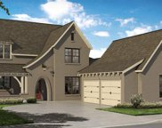 70 Clubhouse Way, Trussville image