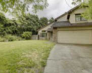 149 Cottontail Way, Windsor image