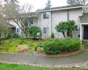 8336 SW MARINERS  DR, Wilsonville image