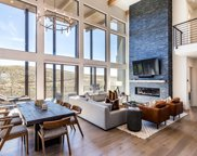 6650 W Golden Bear Loop, Park City image