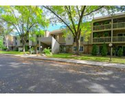 4045 Hodgson Road Unit #117, Shoreview image