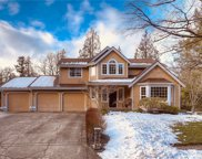 4902 Willow Lane NW, Gig Harbor image