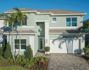 9621 Sterling Shores Street, Delray Beach image