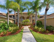 8059 Queen Palm LN Unit 724, Fort Myers image