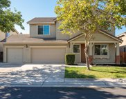 10308  Nick Way, Elk Grove image
