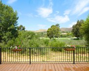553  Fairfield Rd, Simi Valley image