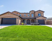 10717 Topiary Drive, Bakersfield image