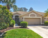 14976 E Hickory Greens CT, Fort Myers image