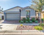 10327 E Texas Avenue, Mesa image