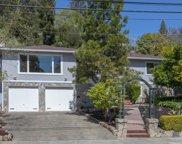 96 Woodland  Avenue, San Anselmo image