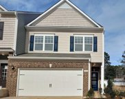 6336 Grace Lily Drive Unit #31, Raleigh image