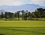 910 Island Drive Unit 112, Rancho Mirage image
