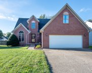 6310 Lure Ct, Louisville image