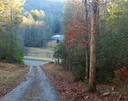 1400 Ritchie Creek Rd., Blue Ridge image