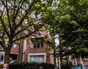 3215 North Wilton Avenue Unit E, Chicago image