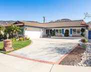 2038 Finch Court, Simi Valley image