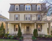316 Thorn Street, Sewickley image