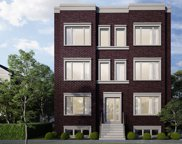 2742 North Hamlin Avenue Unit 2S, Chicago image