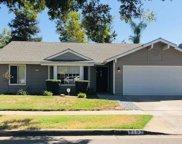 8102 N Angus, Fresno image