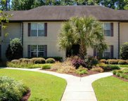 303 Pipers Ln. Unit 303, Myrtle Beach image