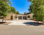 715 Hope St, Mountain View image