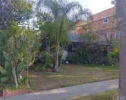 5252 Cleon Avenue, North Hollywood image