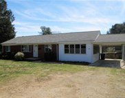 225  Island Ford Road, Statesville image