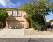 7500 E Deer Valley Road Unit #199, Scottsdale image