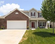 15248 Silver Charm  Drive, Noblesville image