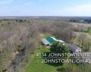 4134 Johnstown Utica Road, Johnstown image