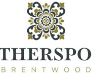 1456 Witherspoon Drive (Lot #5), Brentwood image