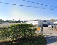 1400 Ne 16th Ct, Fort Lauderdale image