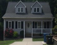 220 Kinview Drive, Archdale image