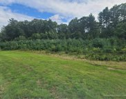 Lot #3 Morse Drive, Wiscasset image