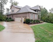 2700  Cecily Court, Waxhaw image