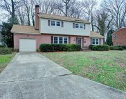 114 Stonewall Place, Newport News Midtown West image