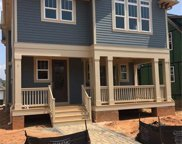 808  Digby Road Unit #237, Rock Hill image