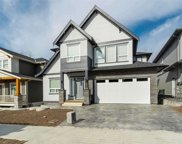 4429 Emily Carr Place, Abbotsford image