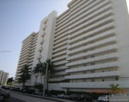 2200 Ne 33rd Ave Unit #3E, Fort Lauderdale image