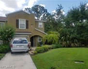 15140 Piping Plover Ct Unit 104, North Fort Myers image