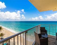 3540 S Ocean Blvd Unit 807, South Palm Beach image