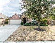11800 Summer Springs Drive, Frisco image
