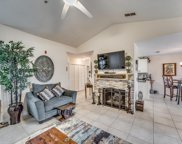 1655 THE GREENS WAY Unit 2821, Jacksonville Beach image