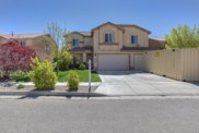 1316 Summer Breeze Drive NW, Albuquerque image