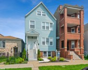 4908 West Byron Street, Chicago image